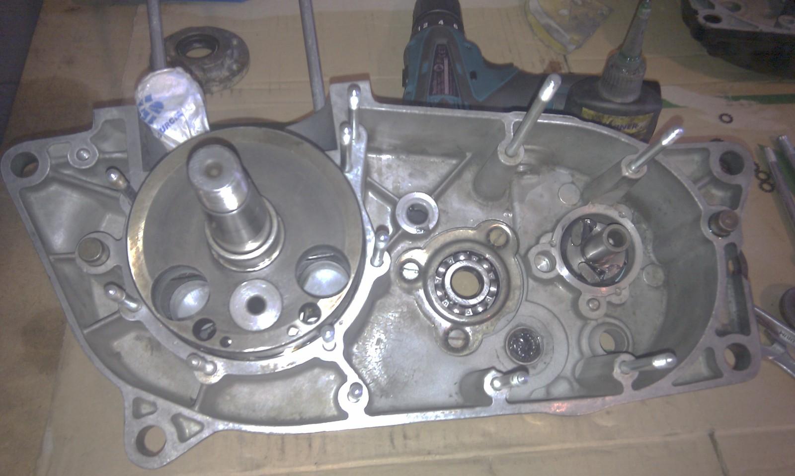 Bultaco MK11 370 - Motor - Página 2 2hs4v3k