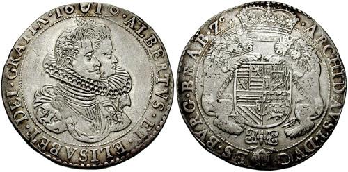 Monedas con leones 2hx9jpt