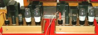 Leak TL 10 Point-One  2i6p16g