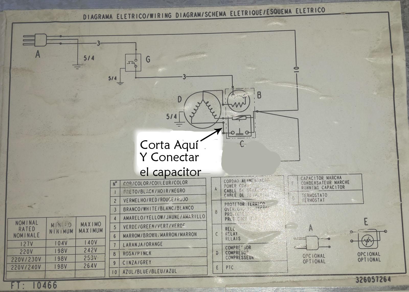 Heladera con capacitor solucionado 2i7phg3