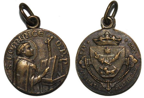 Proyecto recopilación medallas Santo Domingo de Guzmán  - Página 2 2i9ntpx