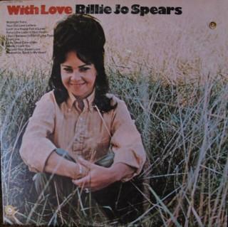 Billie Jo Spears - Discography (73 Albums = 76 CD's) 2ii7bid