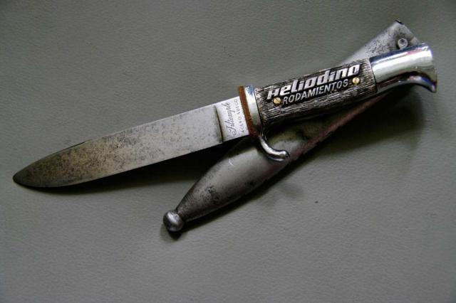 [DOSSIER] Les couteau H-J et ses variantes - Page 7 2ikqdzm