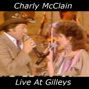 Charly McClain - Discography (22 Albums = 23 CD's) 2irncls