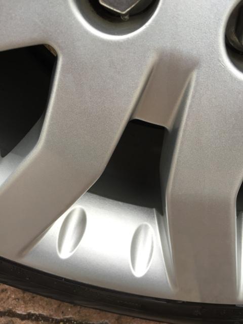 A&D detailing Range Rover Sport 2iuq2qc