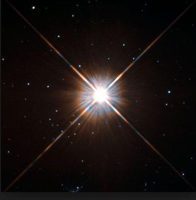 التحضير لنزول الكائنات الفضائية المزعومة في السنوات القادمة لمساندة المسيح الدجال 2ivilaa