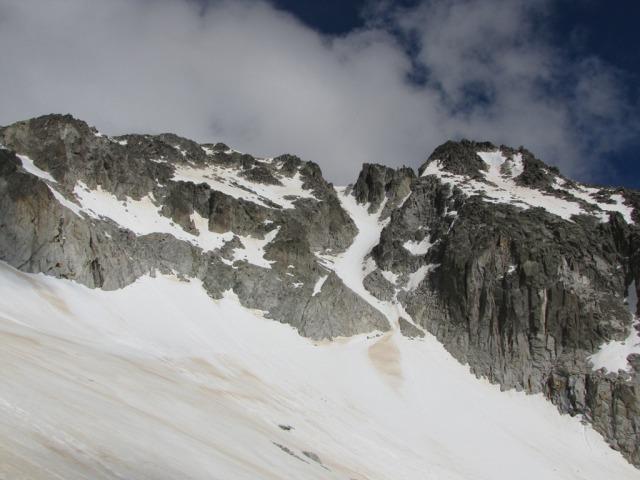 20120605 - CORREDOR ESTASEN AL ANETO (3.404 m) 2j0mpme