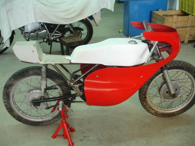 Proyecto Suzuki 125 GP - Página 2 2l9io9v