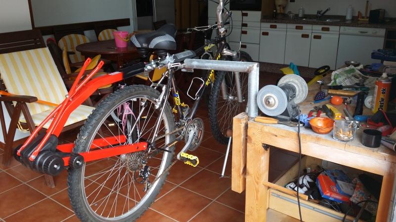 Soporte taller para bicis 2l9jpmo