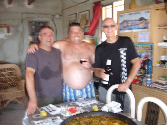 Almuerzos amotiqueros valencianos - Página 3 2l9js04