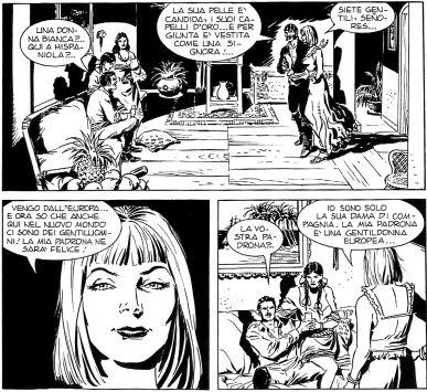 Il rinascimento Zagoriano - Pagina 6 2lcpdgp