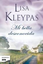 SERIE TEATRO CAPITOL LISA KLEYPAS 2lcy639