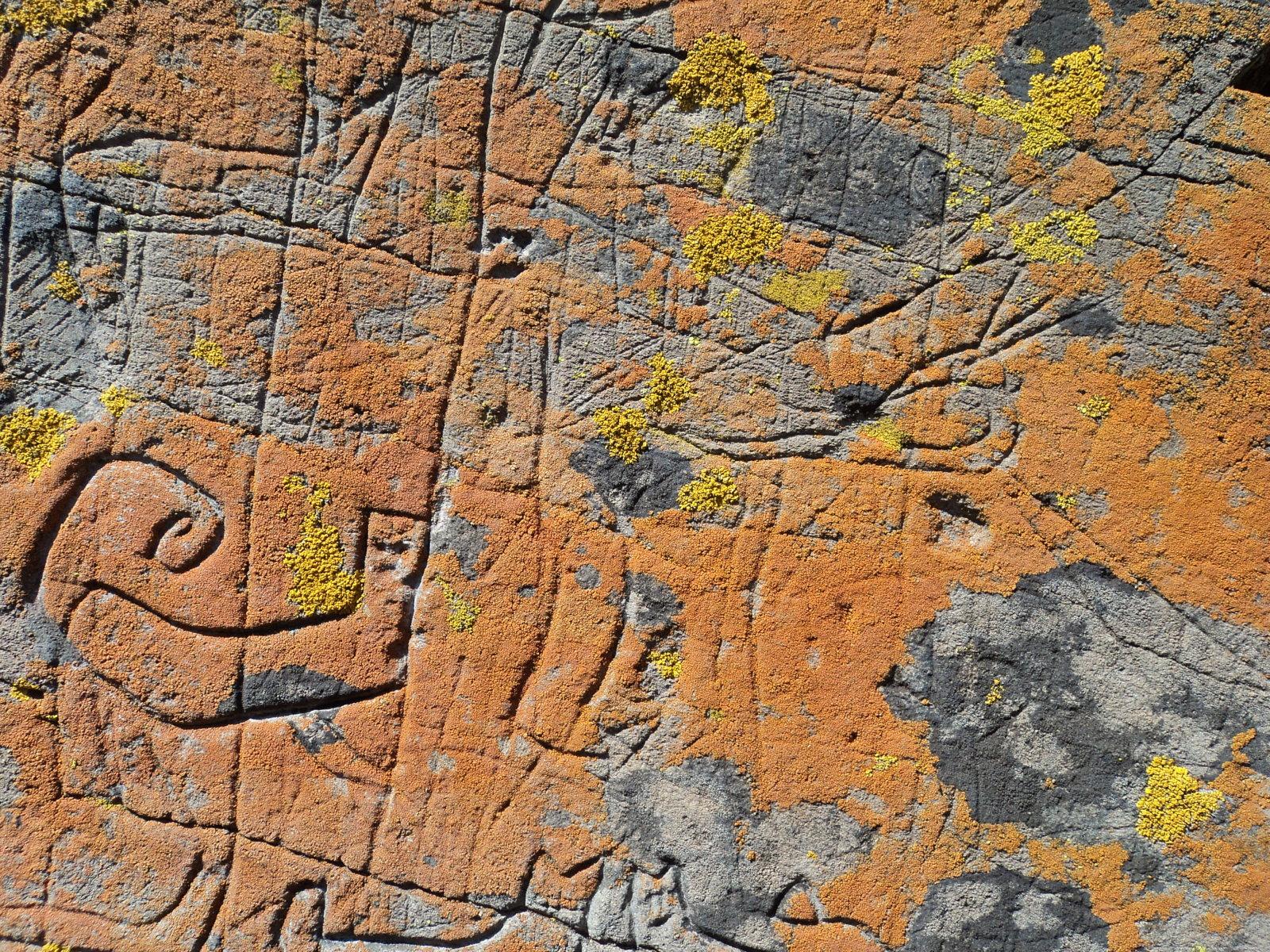 ayuda  para estas marcas en una piedra 2ldvd6x