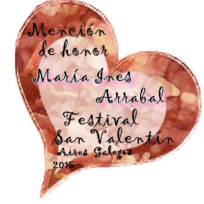 GALERÍA DE PREMIOS DE MARIA INES ARRABAL 2lj3s6s