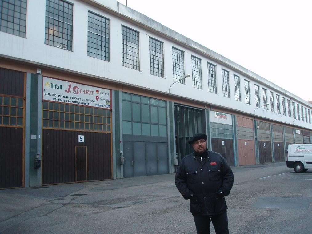 La (ex) fábrica de Torrot 2lsboxv
