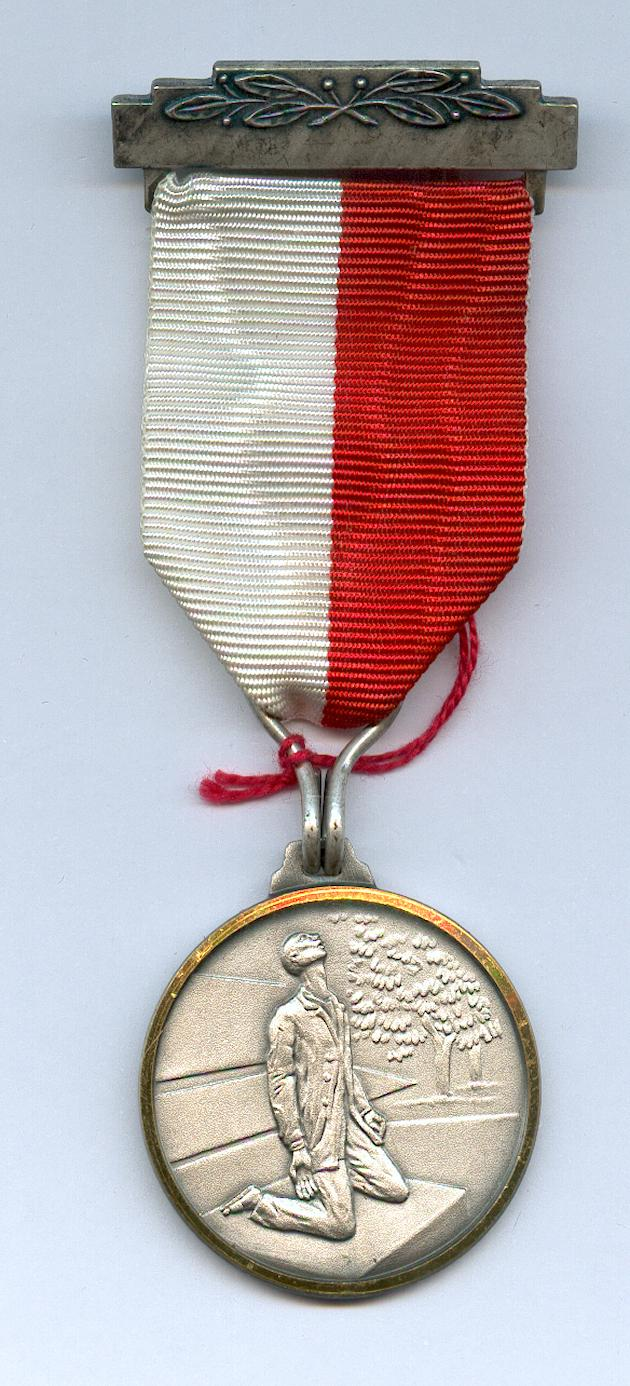 TERMINE - MEDAILLE DES ANCIENS DE TAMBOW 2lsftdy