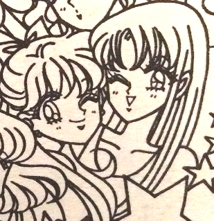 Rei x Minako - Page 5 2ltizco