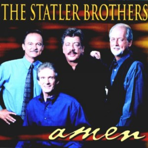 The Statler Brothers - Discography (70 Albums = 80 CD's) - Page 3 2lvkb2w