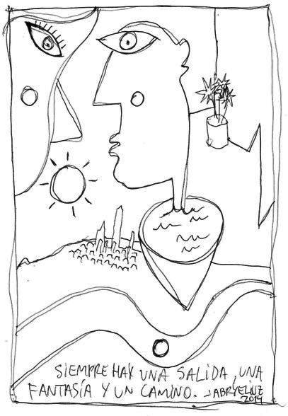 IDEAS GRISES - Página 9 2m34sbm
