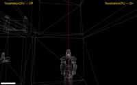Gothic ½ — SystemPack 2mdm0qe