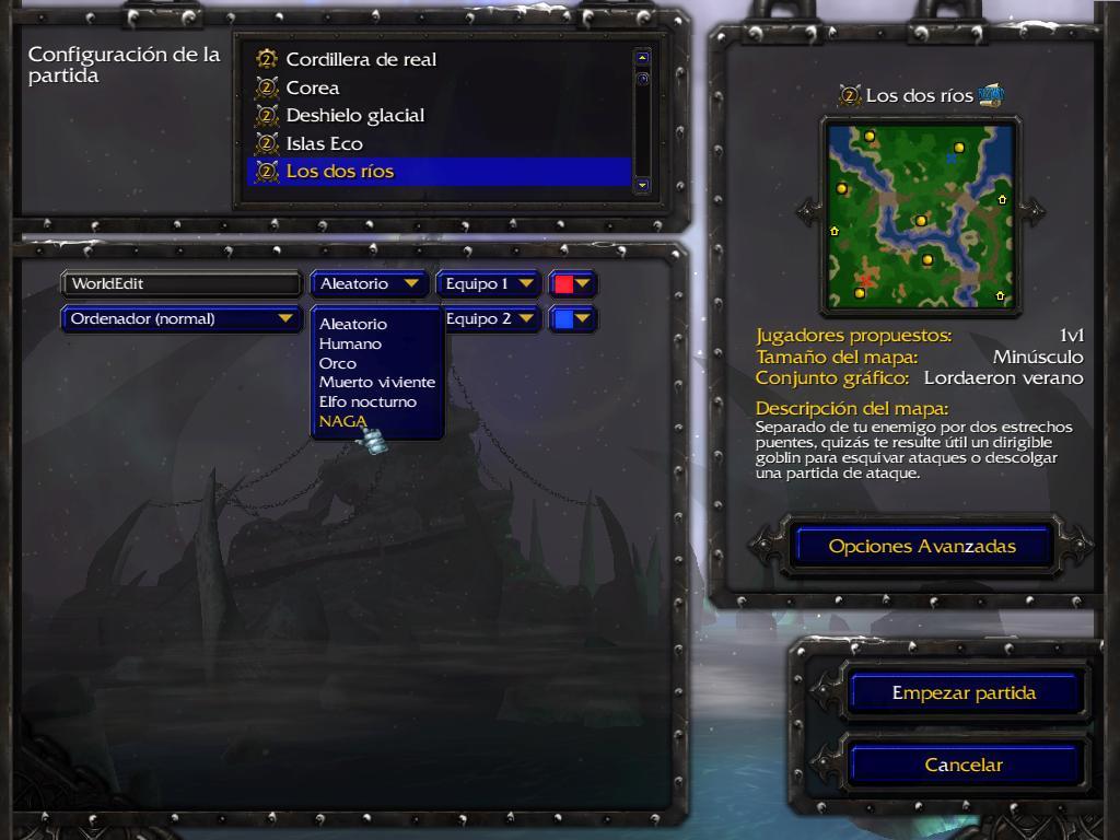 Agregar nuevas Razas al warcraft  2mgsev8