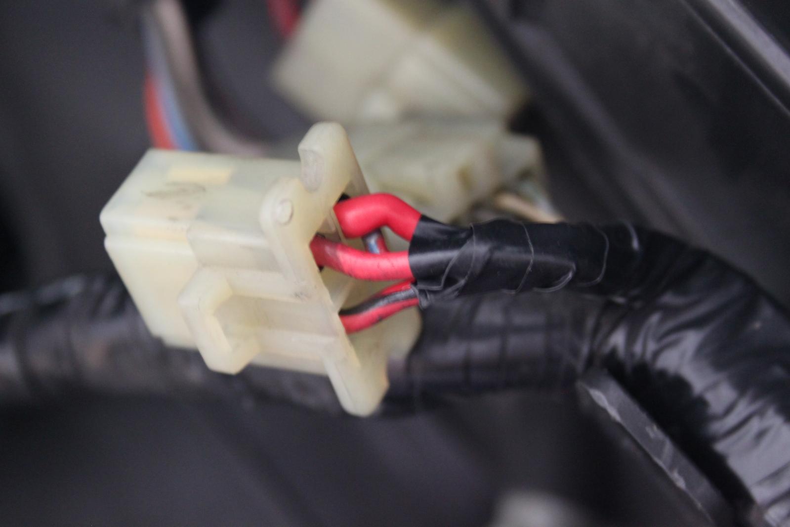 [DIY] Montagem de Alarme SPY 5000 com Corte de Combustível 2mi2iv4