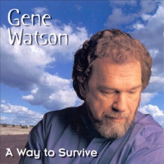 Gene Watson - Page 2 2n7jfrk