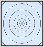 Balde de Newton: Uma Explicação Plausível? 2n88o7p