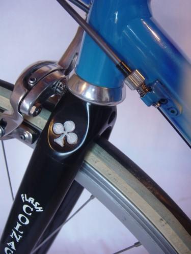 10 bicicletas míticas 2na1amo