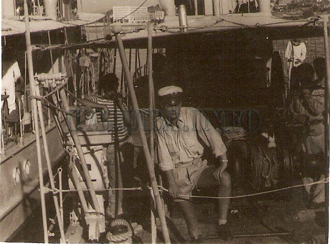 Komanda vojno - pomorske oblasti u Splitu - Page 4 2nbbkvb