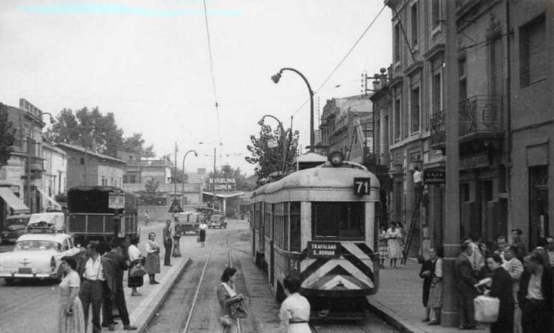 El Ferrocarril a Catalunya - Página 2 2nh13xk