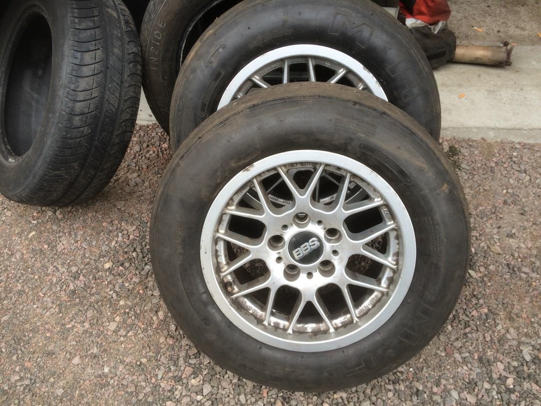 Håcke - Ford Capri Turbo Bromsad 502,2whp 669,9wnm - Sida 9 2nkuq7c