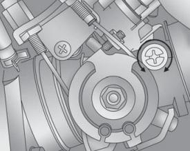 Teneré XTZ 250 - Yamaha - Página 2 2nla1kl