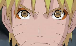 Naruto não perdeu o modo Rikudou 2nq5pok