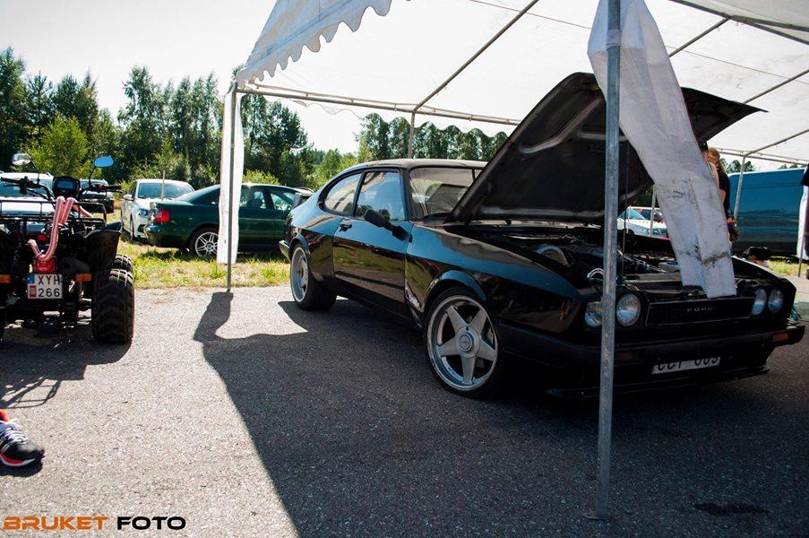 Håcke - Ford Capri Turbo Bromsad 502,2whp 669,9wnm - Sida 10 2nsxr81
