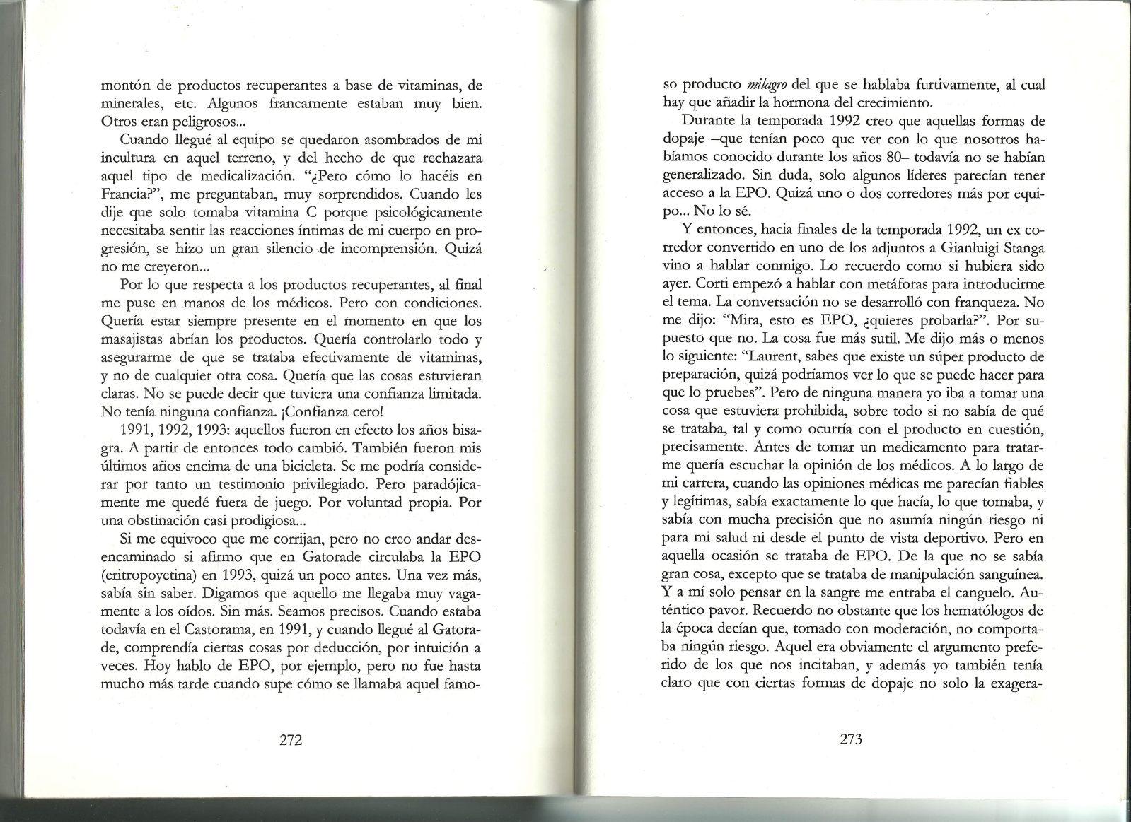 Unas pruebas..... - Página 2 2ntbay8