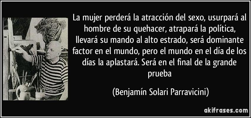 Sobre psicografias de Parravicini relacionadas al Feminismo 2ntbx8l