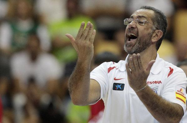 Ganará España el mundial de baloncesto? 2ntxl04