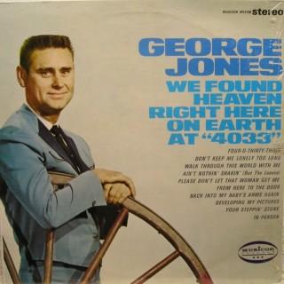 George Jones - Discography (280 Albums = 321 CD's) - Page 2 2po7j9y