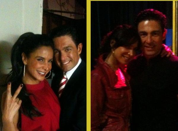 Lorena Rojas/ლორენა როხასი - Page 8 2powqdc