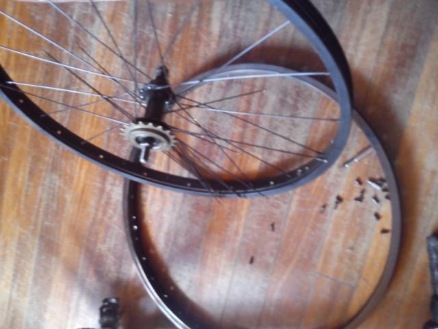 Sólo es una idea... llantas FAT bike caseras con aros de mtb 2pr5ms5