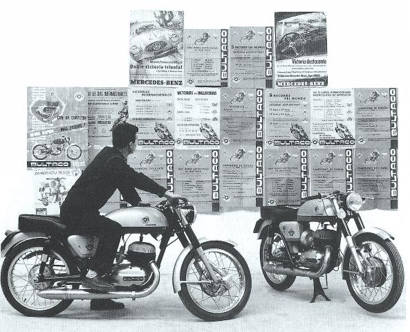 Bultaco Metralla 62 2prtwe1