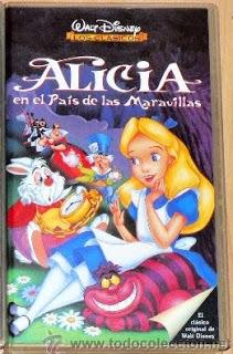 Los Clasicos Disney 2ptq6n5