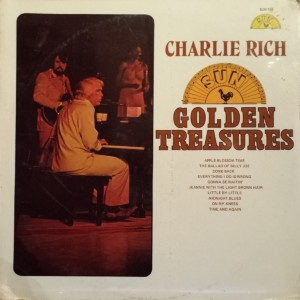 Charlie Rich - Discography (82 Albums = 88CD's) 2pyarnm