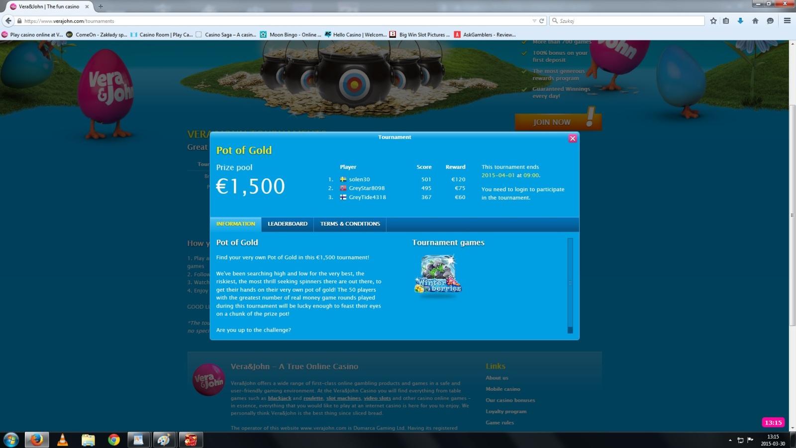 Darmowe turnieje kasynowe - freeroll - Page 11 2pyqrzk