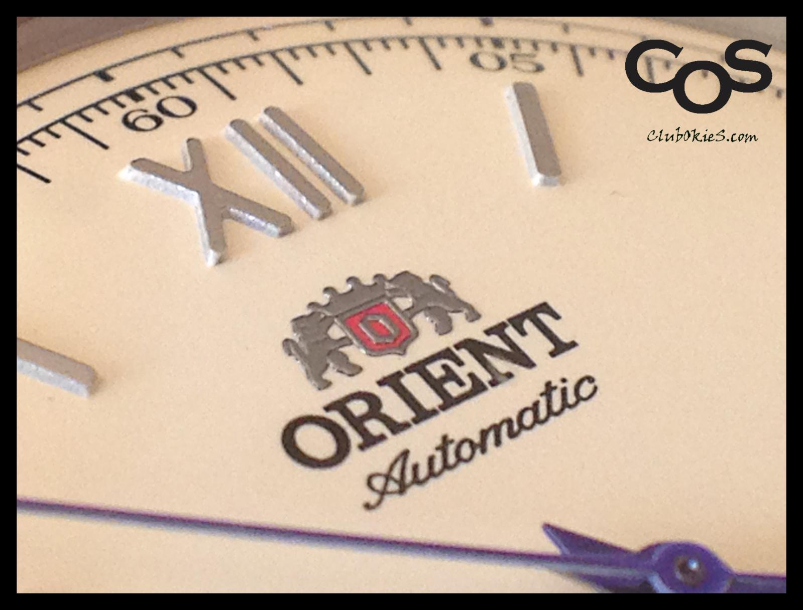 Orient Bambino 2q1gkd1