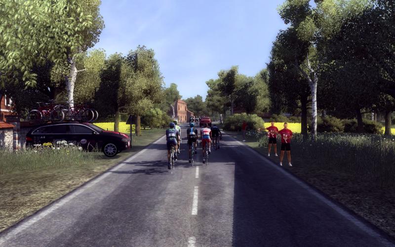 Stages ricardo123 - MSR 2014 (update) + 2 more 2qd7kg2