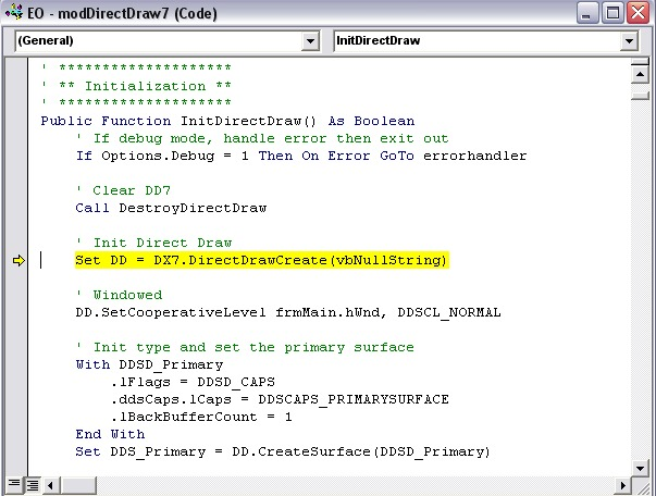 [Download]Eclipse Newbie v1.1 2qdagih