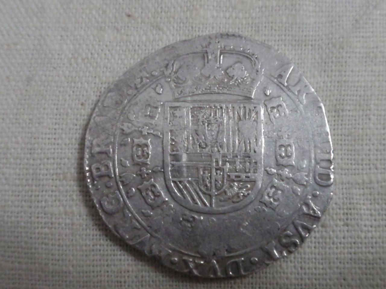 Patagon Bruselas 1636 Pro Joris 2qizcm0