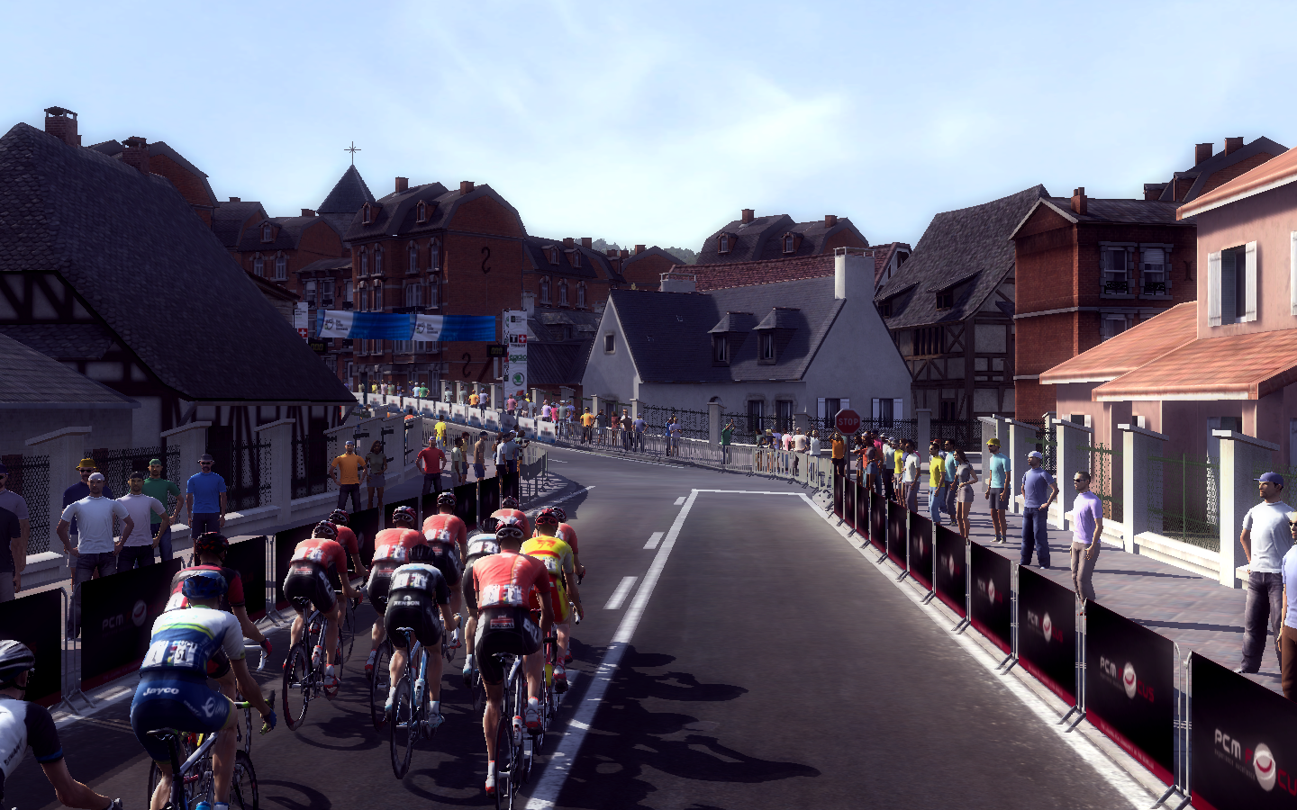 Stages ricardo123 - MSR 2014 (update) + 2 more 2qnmbe1